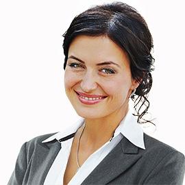 Marina Cizauskaite