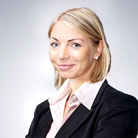 Katja Bettin