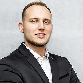 Moses Linnik