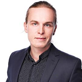 Felix Ritz