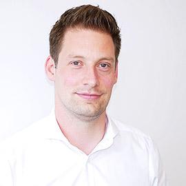 Steffen Biste