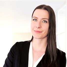 Marina Baumann